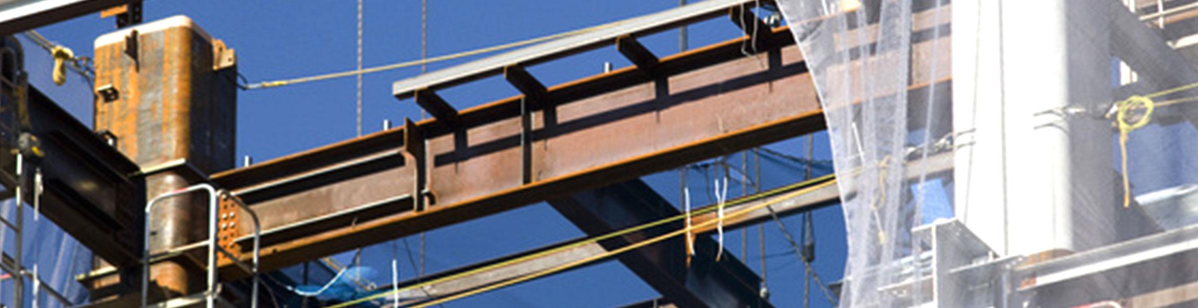 一般管(建材)及び機械構造用鋼管