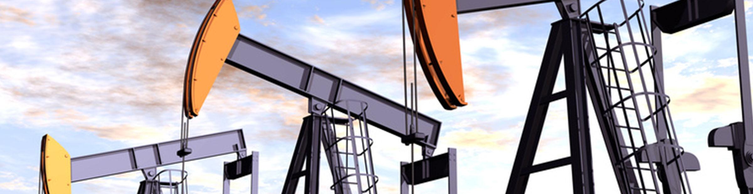 油井管(ERW)API規格対応